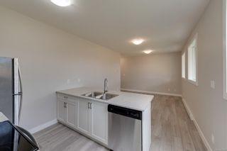 Photo 30: 242 Lone Oak Pl in : La Mill Hill House for sale (Langford)  : MLS®# 877025
