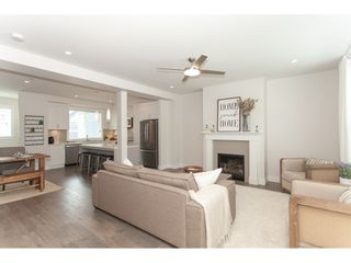 """Photo 1: 32567 ROSS Drive in Mission: Mission BC House for sale in """"Horne Creek"""" : MLS®# R2333612"""