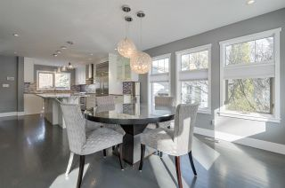 Photo 21: 14316 99 Avenue in Edmonton: Zone 10 House for sale : MLS®# E4232319