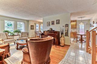 Photo 2: 103 Beddington Way NE in Calgary: Beddington Heights Detached for sale : MLS®# A1099388
