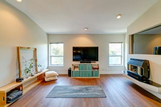 Photo 19: 1225 GATEWAY Place in Port Coquitlam: Citadel PQ House for sale : MLS®# R2594741