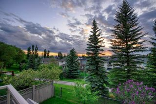 Photo 31: 103 MT ASSINIBOINE Circle SE in Calgary: McKenzie Lake Detached for sale : MLS®# A1119422