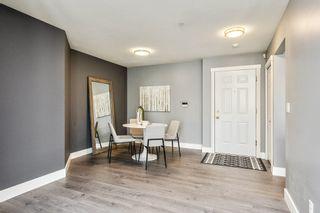 "Photo 9: 101 6557 121 Street in Surrey: West Newton Condo for sale in ""Lakewood Terrace"" : MLS®# R2554164"