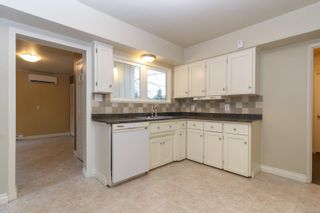 Photo 17: 3260 Bellevue Rd in : SE Maplewood House for sale (Saanich East)  : MLS®# 862497