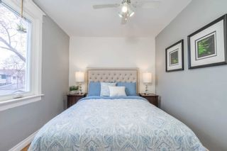 Photo 24: 1047 Woodbine Ave in Toronto: Woodbine-Lumsden Freehold for sale (Toronto E03)  : MLS®# E5181126