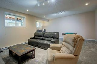 Photo 26: 27 Shannon Estates Terrace SW in Calgary: Shawnessy Semi Detached for sale : MLS®# A1115373