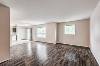Photo 20: 6633 Pinecliff Grove NE in Calgary: Pineridge Row/Townhouse for sale : MLS®# A1128920