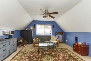 "Photo 17: 2441 KENSINGTON Crescent in Port Coquitlam: Citadel PQ House for sale in ""CITADEL HEIGHTS"" : MLS®# R2161983"