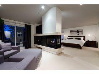 "Photo 6: 4842 VISTA PL in West Vancouver: Caulfeild House for sale in ""Caulfeild"" : MLS®# V931648"