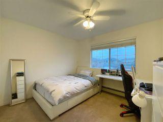 Photo 24: 22700 MCLEAN Avenue in Richmond: Hamilton RI House for sale : MLS®# R2520718