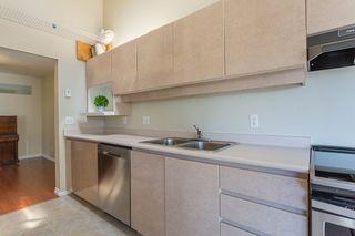 Photo 13: 403 525 AUSTIN Avenue in Coquitlam: Coquitlam West Condo for sale : MLS®# R2514602
