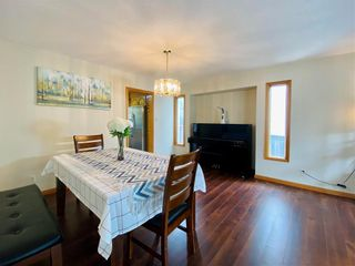 Photo 9: 19 Princemere Road in Winnipeg: Linden Woods Residential for sale (1M)  : MLS®# 202122066