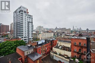 Photo 27: 144 CLARENCE STREET UNIT#8B in Ottawa: Condo for sale : MLS®# 1248178