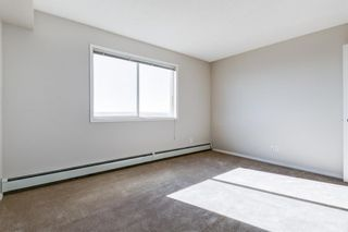 Photo 13: 2202 950 Arbour Lake Road NW in Calgary: Arbour Lake Apartment for sale : MLS®# A1074098