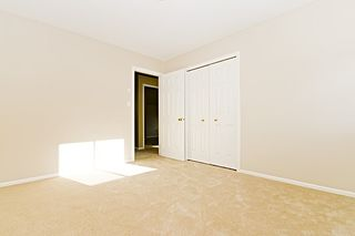 Photo 26: 21180 STONEHOUSE Avenue in Maple_Ridge: Northwest Maple Ridge House for sale (Maple Ridge)  : MLS®# V745325