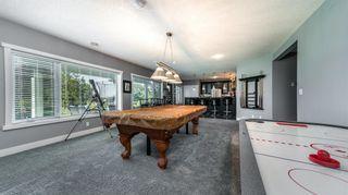 Photo 36: 1041 Hillcrest Manor Estates: Strathmore Detached for sale : MLS®# A1145573
