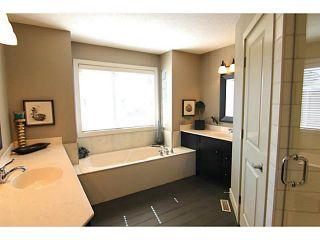 Photo 8: 34 Evergreen Park SW in CALGARY: Shawnee Slps Evergreen Est Residential Detached Single Family for sale (Calgary)  : MLS®# C3563847
