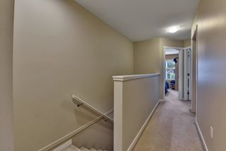 """Photo 18: 64 6123 138 Street in Surrey: Sullivan Station Townhouse for sale in """"Panorama Woods"""" : MLS®# R2608409"""
