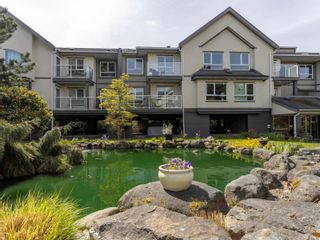 Photo 18: 308 2227 James White Blvd in : Si Sidney North-East Condo for sale (Sidney)  : MLS®# 874603