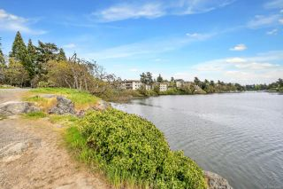 Photo 33: 306 73 W Gorge Rd in : SW Gorge Condo for sale (Saanich West)  : MLS®# 879452