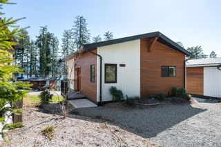Photo 26: 7477 Cottage Way in : Du Lake Cowichan House for sale (Duncan)  : MLS®# 873123