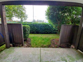 "Photo 8: 1 7011 134 Street in Surrey: West Newton Condo for sale in ""PARKGLEN"" : MLS®# R2534839"