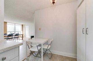 Photo 13: 1811 24 W Wellesley Street in Toronto: Bay Street Corridor Condo for lease (Toronto C01)  : MLS®# C5333031