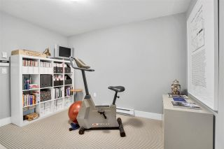 Photo 36: 2162 W 8TH AVENUE in Vancouver: Kitsilano Townhouse for sale (Vancouver West)  : MLS®# R2599384