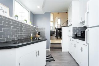 Photo 6: 643 Centennial Street in Winnipeg: River Heights South Residential for sale (1D)  : MLS®# 1909040