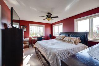 Photo 20: 332 278 SUDER GREENS Drive in Edmonton: Zone 58 Condo for sale : MLS®# E4258444
