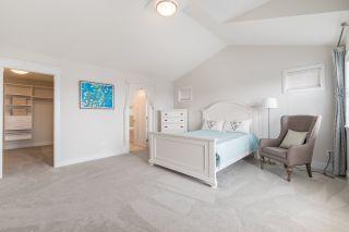 Photo 13: : Condo for rent (Coquitlam)  : MLS®# AR071