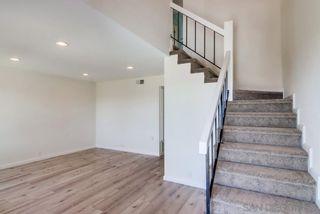 Photo 3: TIERRASANTA Condo for sale : 4 bedrooms : 10951 Clairemont Mesa Blvd in San Diego