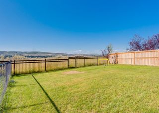 Photo 42: 414 Tuscany Ravine Road NW in Calgary: Tuscany Detached for sale : MLS®# A1146365