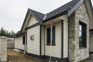 """Photo 8: 29559 CORVINA Court in Abbotsford: Aberdeen House for sale in """"The Vine at Pepin Brook"""" : MLS®# R2550031"""