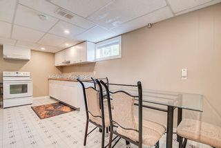 Photo 32: 4903 49 Street: Radway House for sale : MLS®# E4254548