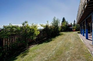Photo 38: 40 CHRISTIE CAIRN Square SW in Calgary: Christie Park Detached for sale : MLS®# A1021226