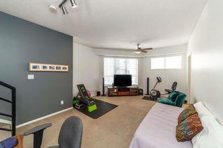 Photo 10: 316 10717 83 Avenue in Edmonton: Zone 15 Condo for sale : MLS®# E4264468