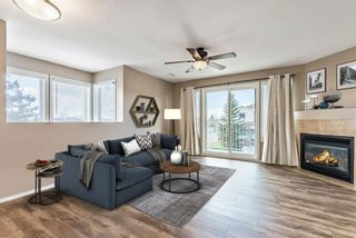Photo 3: 202 612 19 Street SE: High River Apartment for sale : MLS®# A1047486