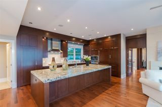 Photo 8: 2790 HIGHVIEW PLACE in West Vancouver: Whitby Estates House for sale : MLS®# R2434443
