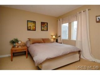 Photo 14: 104 842 Brock Ave in VICTORIA: La Langford Proper Row/Townhouse for sale (Langford)  : MLS®# 507331
