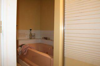 Photo 18: 9351 CAMERON Avenue in Edmonton: Zone 13 House for sale : MLS®# E4246348