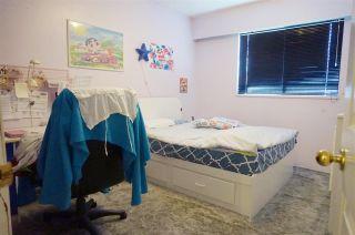 Photo 10: 6460 RIVERDALE Drive in Richmond: Riverdale RI House for sale : MLS®# R2554769