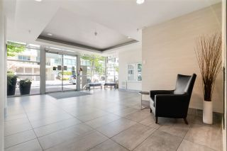 Photo 33: 2003 120 MILROSS AVENUE in Vancouver: Mount Pleasant VE Condo for sale (Vancouver East)  : MLS®# R2570867