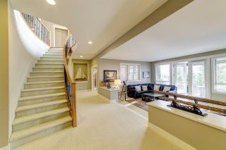 """Photo 21: 6 KINGSWOOD Court in Port Moody: Heritage Woods PM House for sale in """"The Estates by Parklane Homes"""" : MLS®# R2529620"""