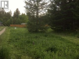 Photo 3: 181-18 LITTLE SHUSWAP LAKE ROAD in Chase: Vacant Land for sale : MLS®# 152159