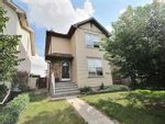 Property Photo: 238 CRAMOND CI SE in Calgary