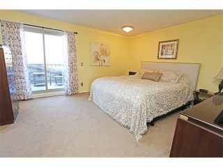 Photo 27: 124 LAKE MEAD Drive SE in Calgary: Lk Bonavista Estates House for sale : MLS®# C4005095