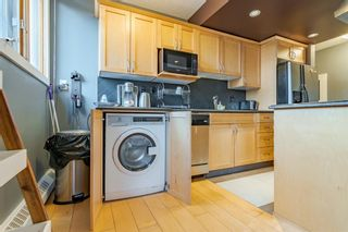 Photo 10: 603 1225 15 Avenue SW in Calgary: Beltline Apartment for sale : MLS®# A1104653