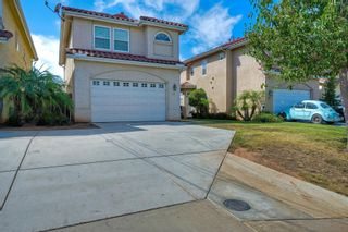 Photo 2: SAN DIEGO House for sale : 4 bedrooms : 824 18Th St