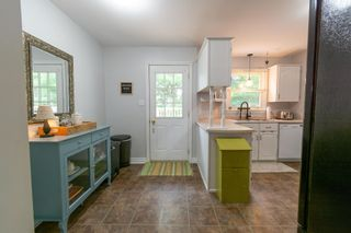 Photo 12: 1795 Drummond Drive in Kingston: 404-Kings County Residential for sale (Annapolis Valley)  : MLS®# 202113847